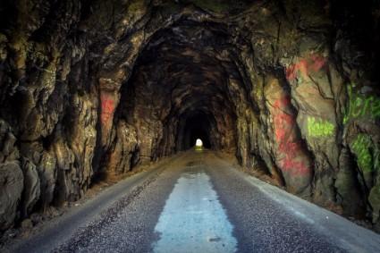 Nada-Tunnel2
