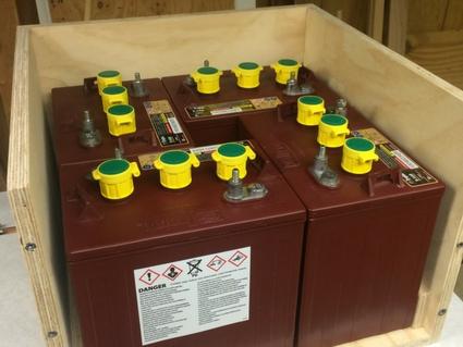Batterybox01