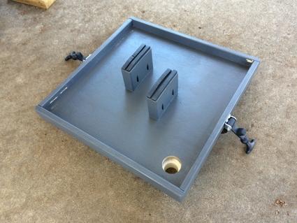 Batterybox02