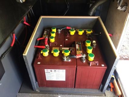 Batterybox06