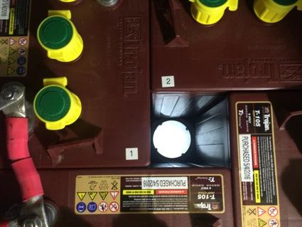 Batterybox07