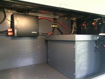 Batterybox08