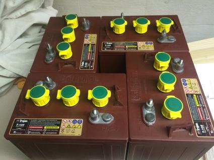 Batterybox10
