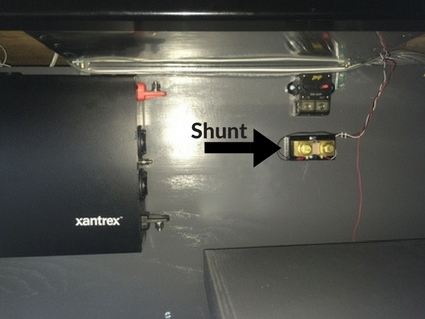 shunt01
