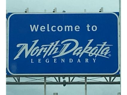 ND_sign