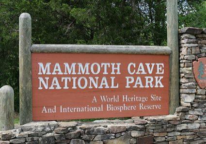 mammothcave